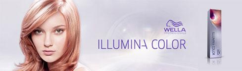 Illumina Color – eine unserer größten Farbinnovationen der letzten 20 Jahre