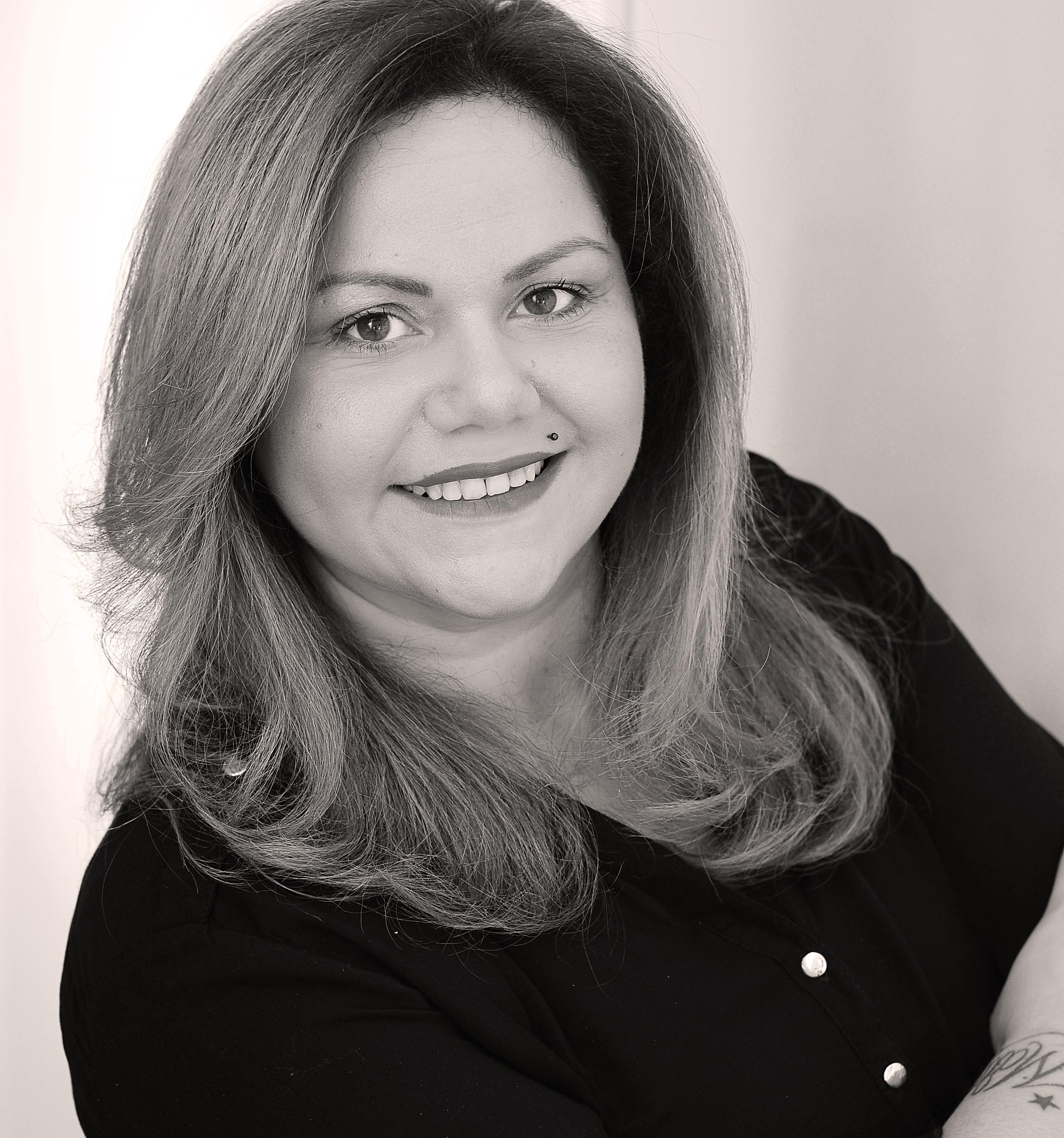 Maria Castellaneta